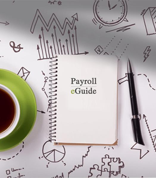 payroll-eguide