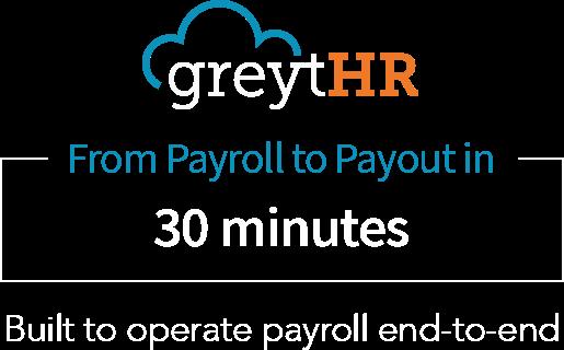 payroll-payout